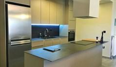 բնակարան 110 m²  քաղաքամերձ Սալոնիկում