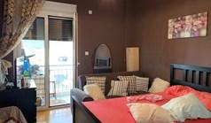 公寓 75 m² 位于雅典