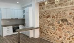 اپارتمان 52 m² در آتن