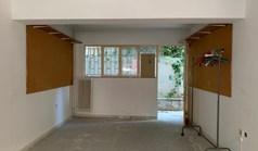 Апартамент 50 m² в Атина