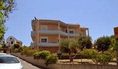 Таунхаус 200 м² на Крите