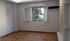 ბინა 60 m² ათენში