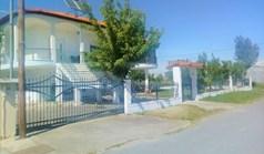 Μονοκατοικία 375 τ.μ. στα περίχωρα Θεσσαλονίκης
