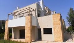 Villa 440 m² in Attika