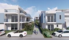 شقة 52 m² في سیتونیا - هالكيديكي