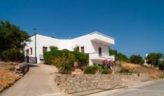 Villa 200 m² auf Kreta