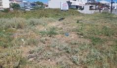 Terrain 1200 m² à Kassandra (Chalcidique)