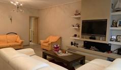 Wohnung 94 m² in Athen