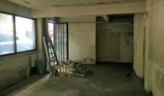 公寓 47 m² 位于塞萨洛尼基
