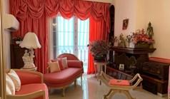 բնակարան 85 m² Աթենքում