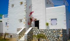 别墅 275 m² 位于基克拉泽斯群岛