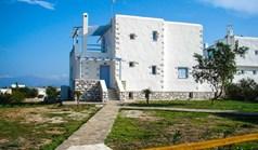 别墅 302 m² 位于基克拉泽斯群岛
