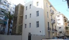 عمل 980 m² في أثينا