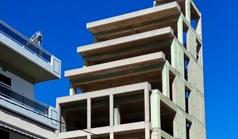 Business 585 m² à Athènes