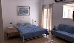 Διαμέρισμα 38 τ.μ. στην Αθήνα