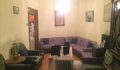 公寓 68 m² 位于塞萨洛尼基