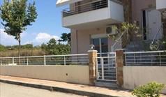 Appartement 63 m² à Kassandra (Chalcidique)