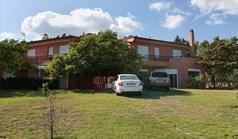 Vila 200 m² na Kasandri (Halkidiki)