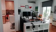 Appartement 102 m² à Athènes