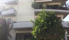 شقة 39 m² في أثينا