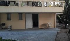 Квартира 82 m² в Афінах
