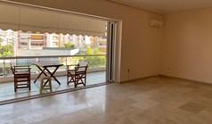 Appartement 138 m² à Athènes