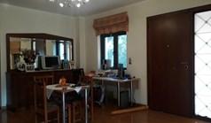 Μονοκατοικία 350 τ.μ. στην Αθήνα
