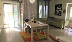اپارتمان 90 m² در تسالونیکی