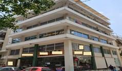 Lokal użytkowy 745 m² w Atenach