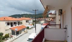 Appartement 128 m² à Kassandra (Chalcidique)