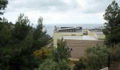 Hotel 2331 m² na Kassandrze (Chalkidiki)