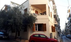 Business 174 m² in Athens