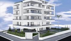 Wohnung 92 m² in Athen