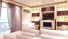 شقة 135 m² في أثينا