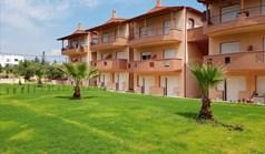 复式住宅 68 m² 位于新马尔马拉斯(哈尔基季基州)