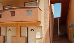 Maisonette 68 m² auf Sithonia (Chalkidiki)