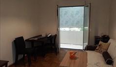 اپارتمان 55 m² در آتن
