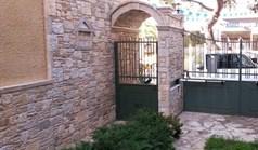 商用 118 m² 位于雅典