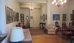 شقة 105 m² في أثينا
