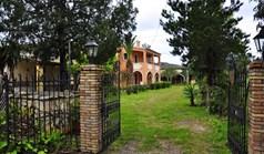 Otel 300 m² Korfu'da
