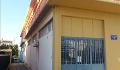 Poslovni prostor 350 m² u Atini