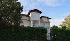 Dom wolnostojący 300 m² w Salonikach