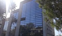 Lokal użytkowy 737 m² w Atenach