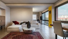 Wohnung 73 m² in Thessaloniki