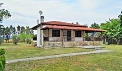 独立式住宅 190 m² 位于塞萨洛尼基