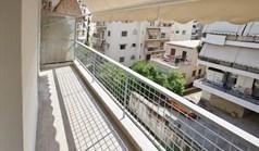 شقة 68 m² في أثينا