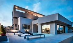 Villa 750 m² in Attika