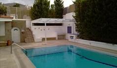 Вила 142 m² в Атика