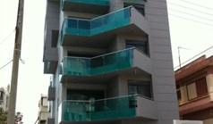 بيت صغير 153 m² في أثينا