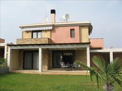 Detached house 170 m² in Kassandra, Chalkidiki